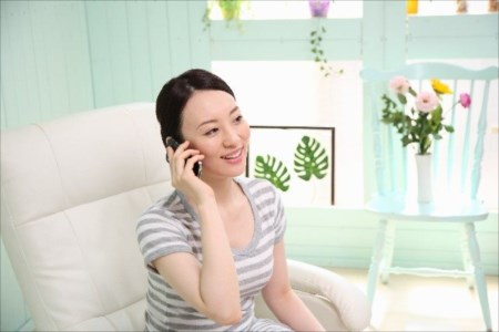 大阪府で骨盤矯正を受けて健康維持を目指すなら