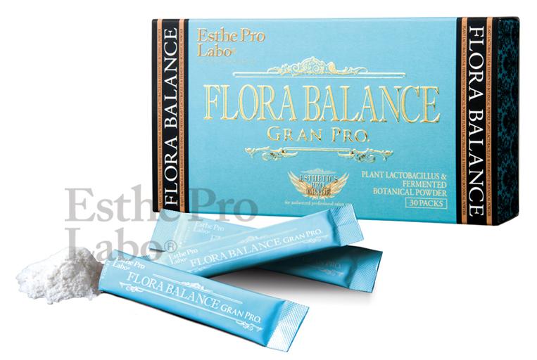 WEB_flora